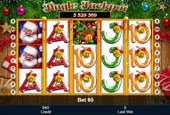vlt online jingle jackpot
