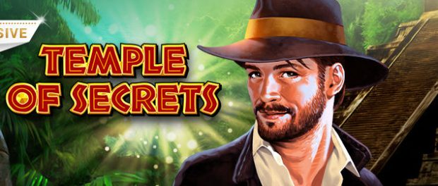 vlt temple of secrets gratis