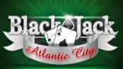 Il Blackajck Atlantic City in Versione Gratuita