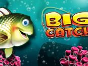 vlt big catch gratis