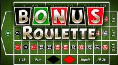 William hill casino comp pontos