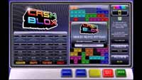 slot machine cash blox