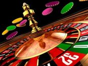 casinoonline roulette