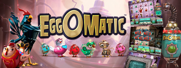 slot gratis eggomatic