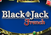 blackcjack french