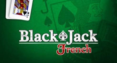 blackjack french gratis