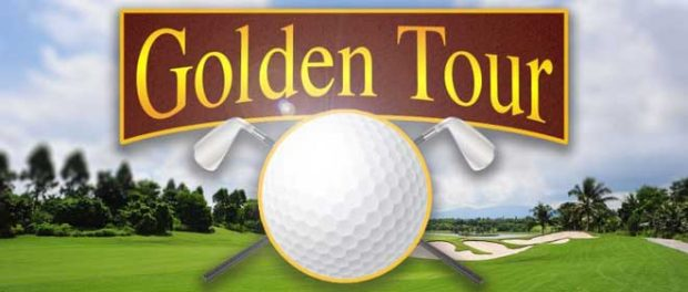 slot gratis golden tour