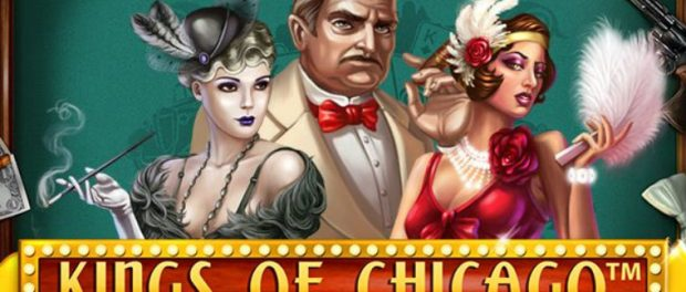 slot kings of chicago gratis