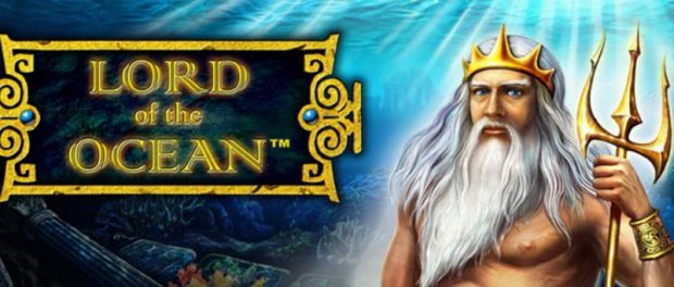vlt lord of the ocean gratis