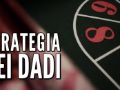 strategie dadi e craps