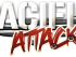 slot online pacific attack