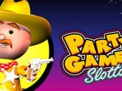 vlt party games slotto gratis