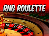 trucchi rng roulette
