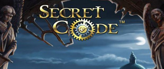 slot online secret code