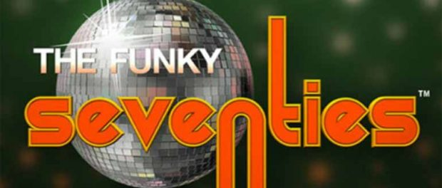slot the funky seventies gratis
