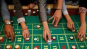 table betting index roulette