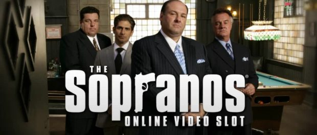 slot the sopranos gratis