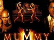 slot the mummy gratis