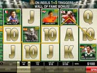 griglia slot machine top trumps football legends