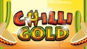 vlt gratis chilli gold