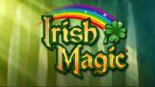 Vlt Online Irish Magic