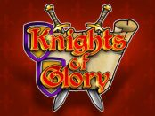 vlt gratis knights of glory