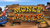 Vlt Gratis Money Miner