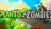 vlt gratis plants vs zombies