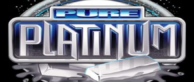 slot pure platinum gratis