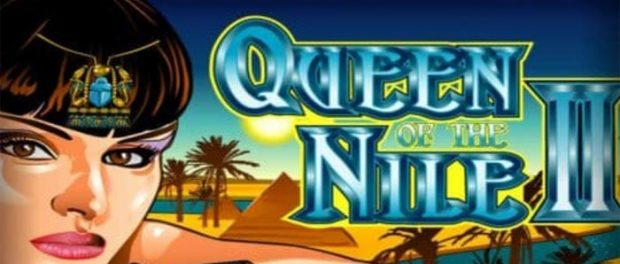 vlt online queen of the nile 2