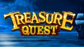 vlt gratis treasure quest