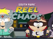 slot gratis south park reel chaos