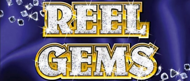 slot gratis reel gems