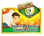 spacca 9