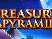 vlt online treasures of the pyramids