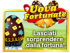 uova fortunate