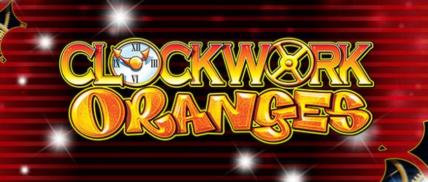 Vlt gratis Clockword Orages